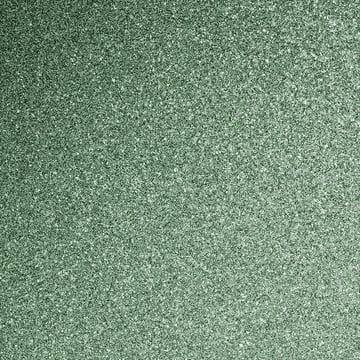 짙은 청색 플래시 배경 , 배경, 파란색 녹색, 어두운 배경 배경 이미지