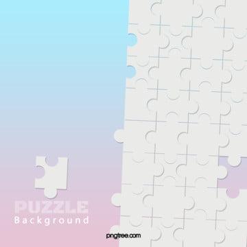 pink blue gradual fashion , Element, Platine, Compact Image d'arrière-plan