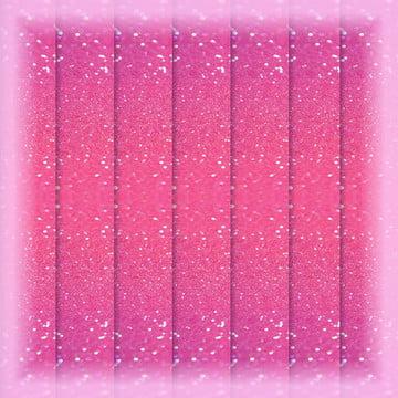 粉紅閃光桿背景圖案 , 閃光, 背景, 模式 背景圖片