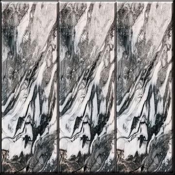 石頭大理石瓷磚紋理與模式 , 性質, 背景, 抽象 背景圖片