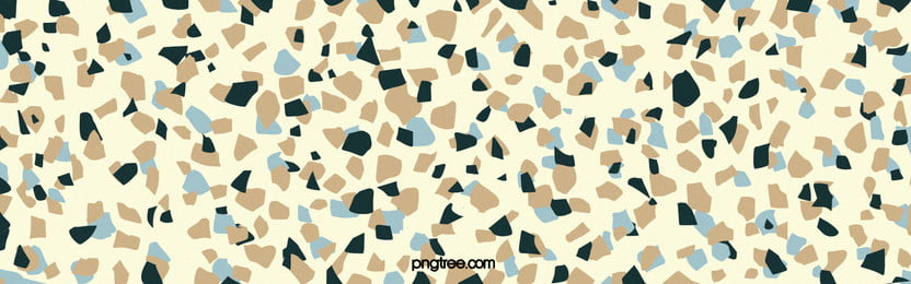 texture background of flat warm irregular graphics terrazzo floor, Floor, Warm Color, Terrazzo Background image