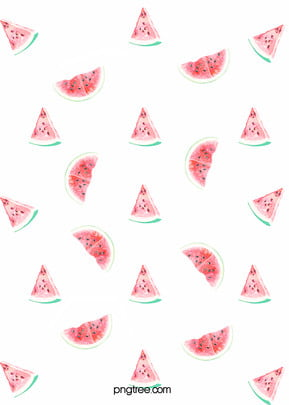 Watermelon Background Png Vector Psd And Clipart With Transparent Background For Free Download Pngtree