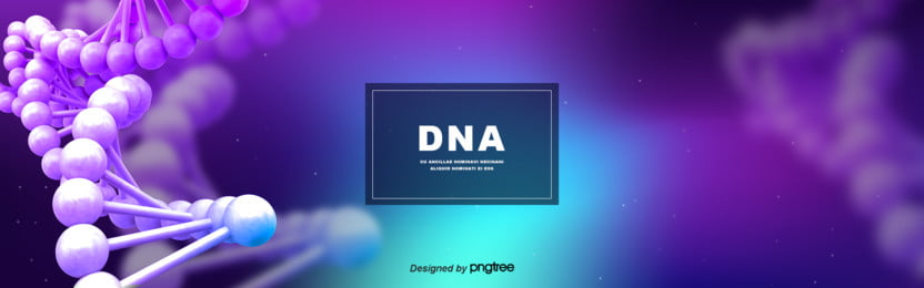 creative background of fluid gradual stereo dna chain, Dna, Geometric, Creative Background image