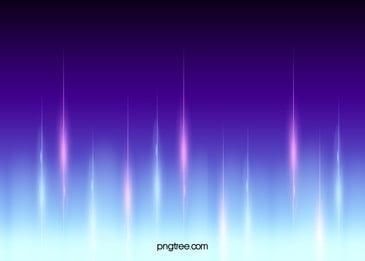 大データ科学技術のグラデーションの背景, 光の効, 光線, 大きなデータ 背景画像
