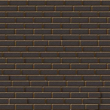 मेरे friend s wall , ईंट की दीवारों, मेरे Friend S Wall, वॉलपेपर ईंट की पृष्ठभूमि छवि