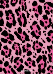 pink leopard texture background , Animal, Pattern, Fur Background image