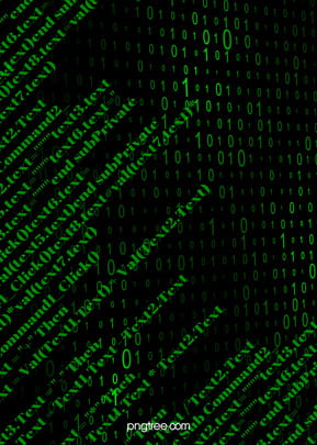 programming code character background , Code, Character, Computer Background image