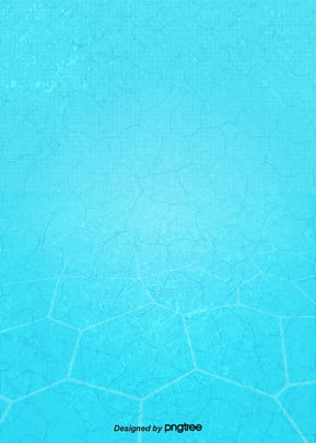 water pattern background of summer swimming pool , Summertime, Water Mark, Water Background Background image