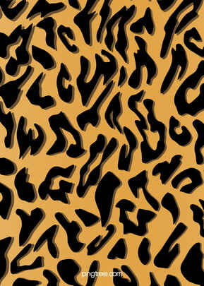 yellow animal leopard texture background , Animal, Pattern, Fur Background image