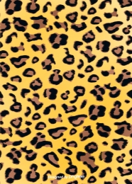 yellow leopard texture background , Pattern, Texture, Background Background image