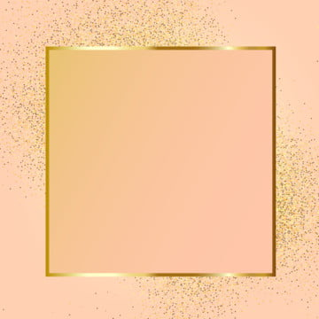 pink gold glitter background , Glitter, Background, Pattern Background image