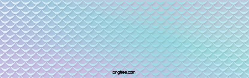gradual light emission flattened texture background of cyan fish scale, Luminescence, Flat, Fashion Background image