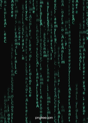 matrix style program code background , Code, Programming Language, Programming Background image