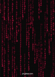 matrix style program code background , Code, Code Background, Programming Language Background image