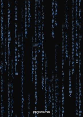 matrix style program code background , Code, Code Background, Code Background image