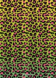 animal leopard print texture effect background , Animal, Advertisement, Abstract Background image