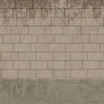 fundo de fissura da parede de barcelona , Fundo, Tijolo, Parede De Tijolo Imagem de fundo