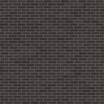 검은 무늬 brickwall 배경 , 배경, 검은 무늬, 벽돌 배경 이미지