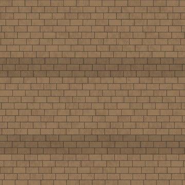 갈색 벽돌 벽 배경 , 배경, 벽돌, 벽돌 벽 배경 이미지