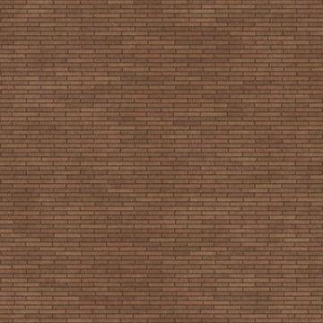 갈색 무늬 brickwall 배경 , 배경, 벽돌, 갈색 배경 이미지