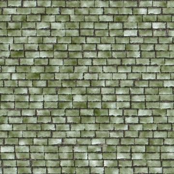 시멘트 벽돌 건물 이끼 , 배경, 벽돌, 벽돌 벽 배경 이미지