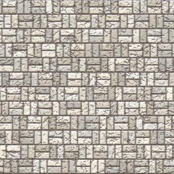 fundo para pavimentos de tijolo rachado , Fundo, Tijolo, Parede De Tijolo Imagem de fundo