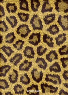 fashionable simple leopard print effect texture texture texture background , Animal, Advertisement, Abstract Background image