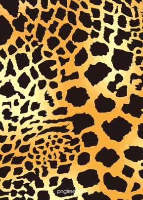 leopard print effect texture advertising background , Animal, Advertisement, Abstract Background image