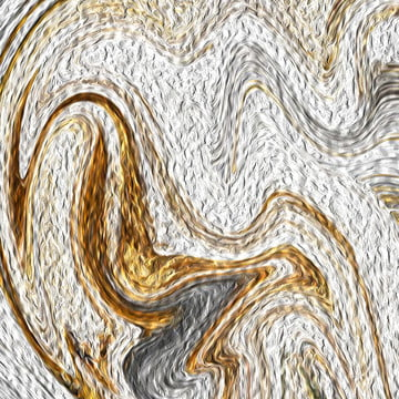 marble texture swirl of natural colours , Background, Marble, Stone Background image