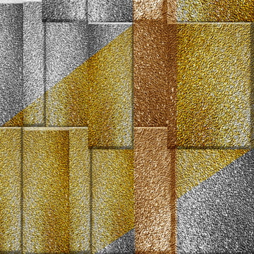 금속 플래시 무늬 타일 , 배경, 청동, 플래시 배경 이미지
