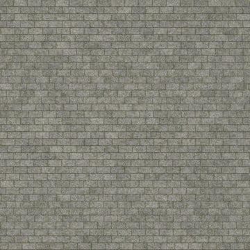 이끼 무늬 brickwall 배경 , 배경, 벽돌, Brickwall 배경 이미지