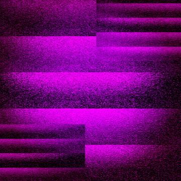 그래  무늬 타일 보라색 , 배경, 플래시, 모드 배경 이미지