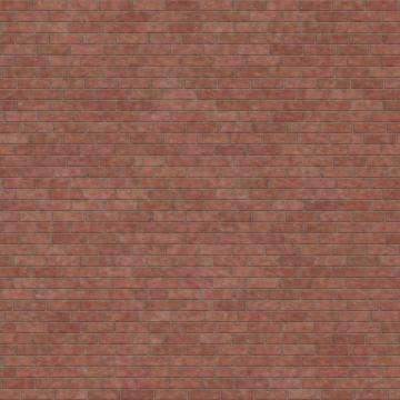 붉은 벽돌 벽 텍스처 배경 , 배경, 벽돌, 벽돌 벽 배경 이미지
