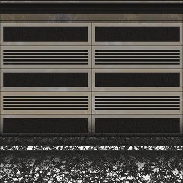 평방 검은 벽돌 벽 배경 , 배경, 검은, 벽돌 배경 이미지