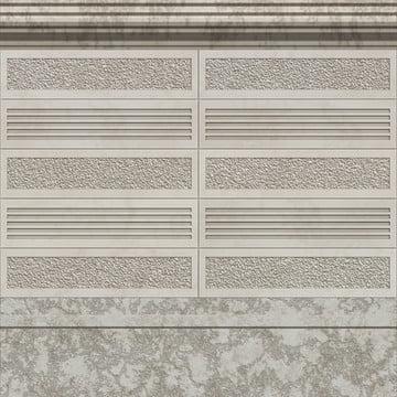 네모난 벽돌 벽 배경 , 배경, 벽돌, 벽돌 벽 배경 이미지