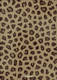texture background design of simple fashion leopard pattern effect , Animal, Advertisement, Abstract Background image
