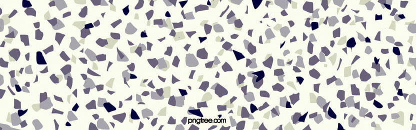 texture background of hand painted flat irregular terrazzo floor, Irregularity, Color, Flat Background image