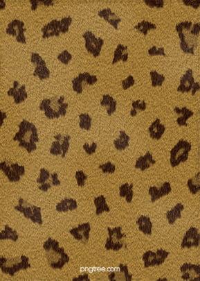 팩스 효과 표범 평포 광고 문양 배경 , 동물, 광고, 추상 배경 이미지