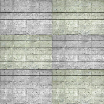 tile composition shades of gray and green , Background, Tiles, Texture Tiles Background image