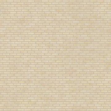 fundo de textura de parede branca , Fundo, Tijolo, Parede De Tijolo Imagem de fundo