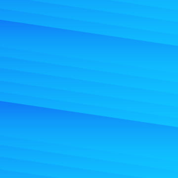 blue background free download png and psd files , Free Png, Free, Blue Background Background image