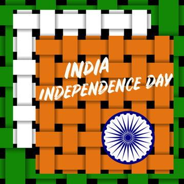 印度獨立日背景 , 背景, 印度, 獨立 背景圖片