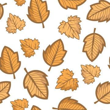 秋葉模式 , 時尚, 復古, 划痕 背景圖片