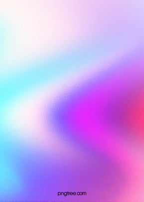 blue violet laser holographic ground texture background , Gradient, Frosted, Violet Background image