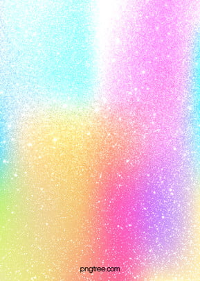 Brilliant Color Gradient Holographic Ground Texture Background, Light, Holographic, Holographic Background, Background image