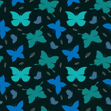 butterfly pattern seamless , Gentle, Winged, Template Background image