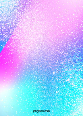 color gradual dream holographic grinding texture background , Light, Holographic, Holographic Background Background image
