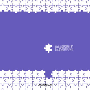 đơn giản là  hình học trò chơi ghép hình nền màu tím xanh subunicolor tật , Lego, Hình Học, Trò Chơi Ghép Hình Ảnh nền