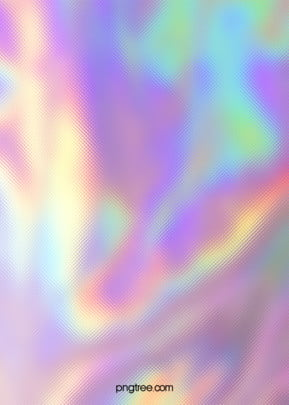 a tendência gradual color laser matte texture background , Color, Moda, Fresco Imagem de fundo