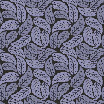 羽毛紫色無縫模式 , 緊固, 阿茲特克, 墨西哥 背景圖片